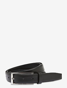 Carmello-T_Sz30 - skärp - black