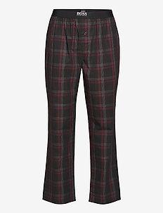 Urban Pants - casual - black