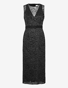 Delynna - cocktail-kjoler - open miscellaneous