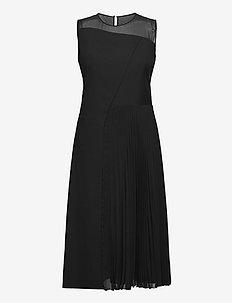 Dionira - cocktailklänningar - black