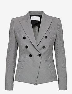 Julya - business blazer - open miscellaneous