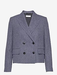 Joia - casual blazer - open miscellaneous
