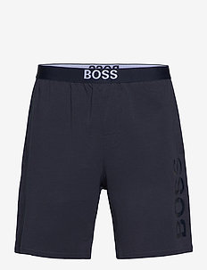 Identity Shorts - underdele - dark blue