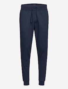 Authentic Pants - nederdelar - dark blue