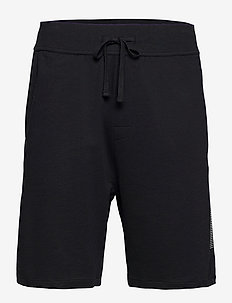 Authentic Shorts - casual shorts - black