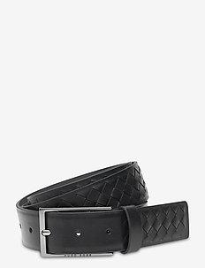 Carmello-Wn1_Sz35 - accessories - black