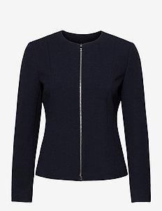 Jakera - blazere - open blue