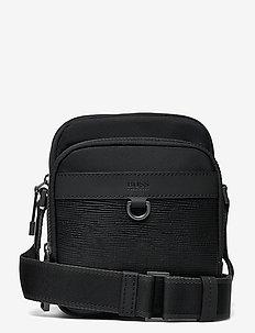Trucker M_NS mini - sacs à bandoulière - black