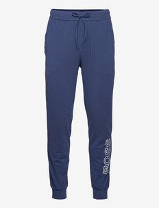 Identity Pants - bas de pyjama - medium blue