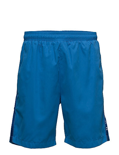 Seabream - OPEN BLUE