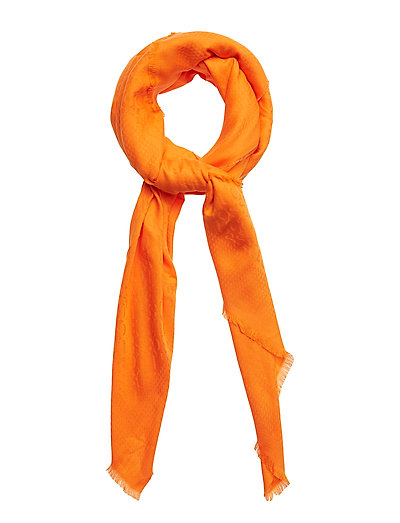 Lareo - MEDIUM ORANGE