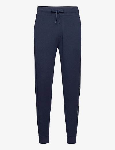 Fashion Pants - sov- & loungeplagg - dark blue