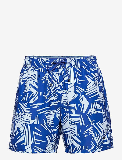Lionshark - shorts de bain - medium blue