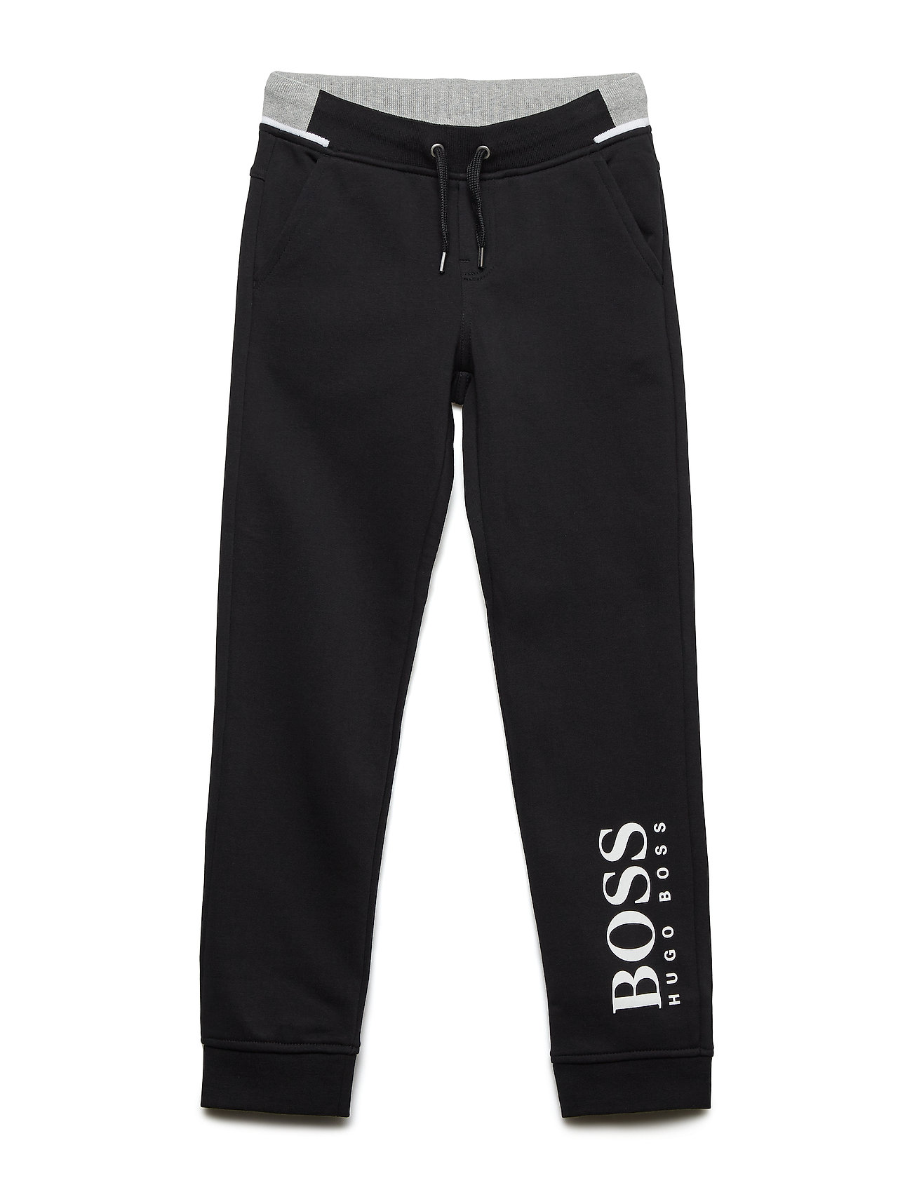 BOSS JOGGING BOTTOMS
