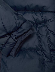 BOSS - PUFFER JACKET - puffer & padded - navy - 3
