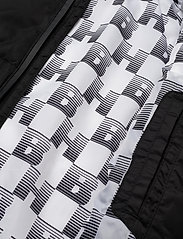 BOSS - PUFFER JACKET - puffer & padded - black - 5