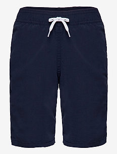 SWIM SHORTS - shorts de bain - navy