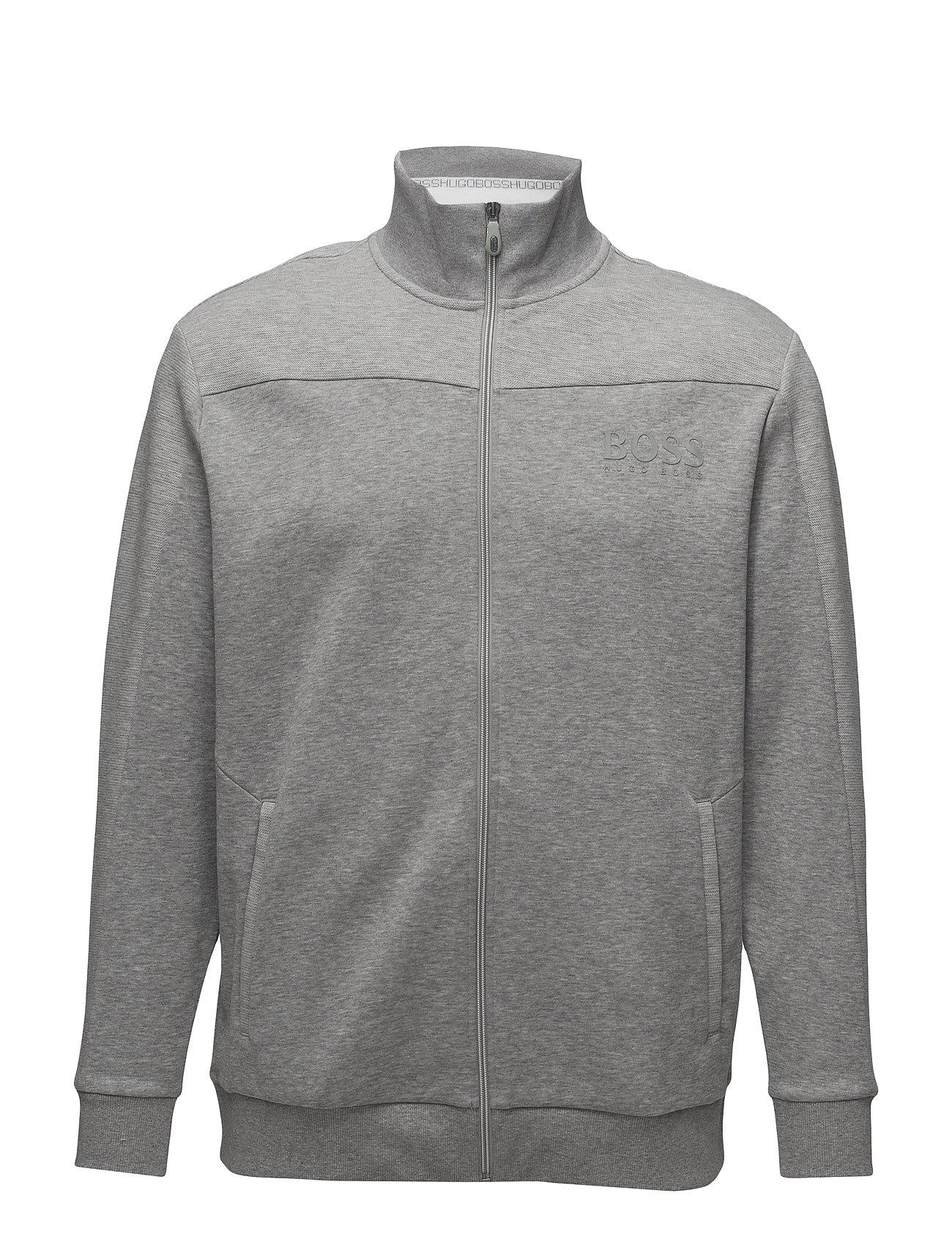 Sweatshirt & Hoodie im Sale - Bkaz