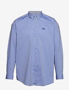 BIADO_BT - casual - medium blue