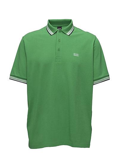 Baddy - OPEN GREEN