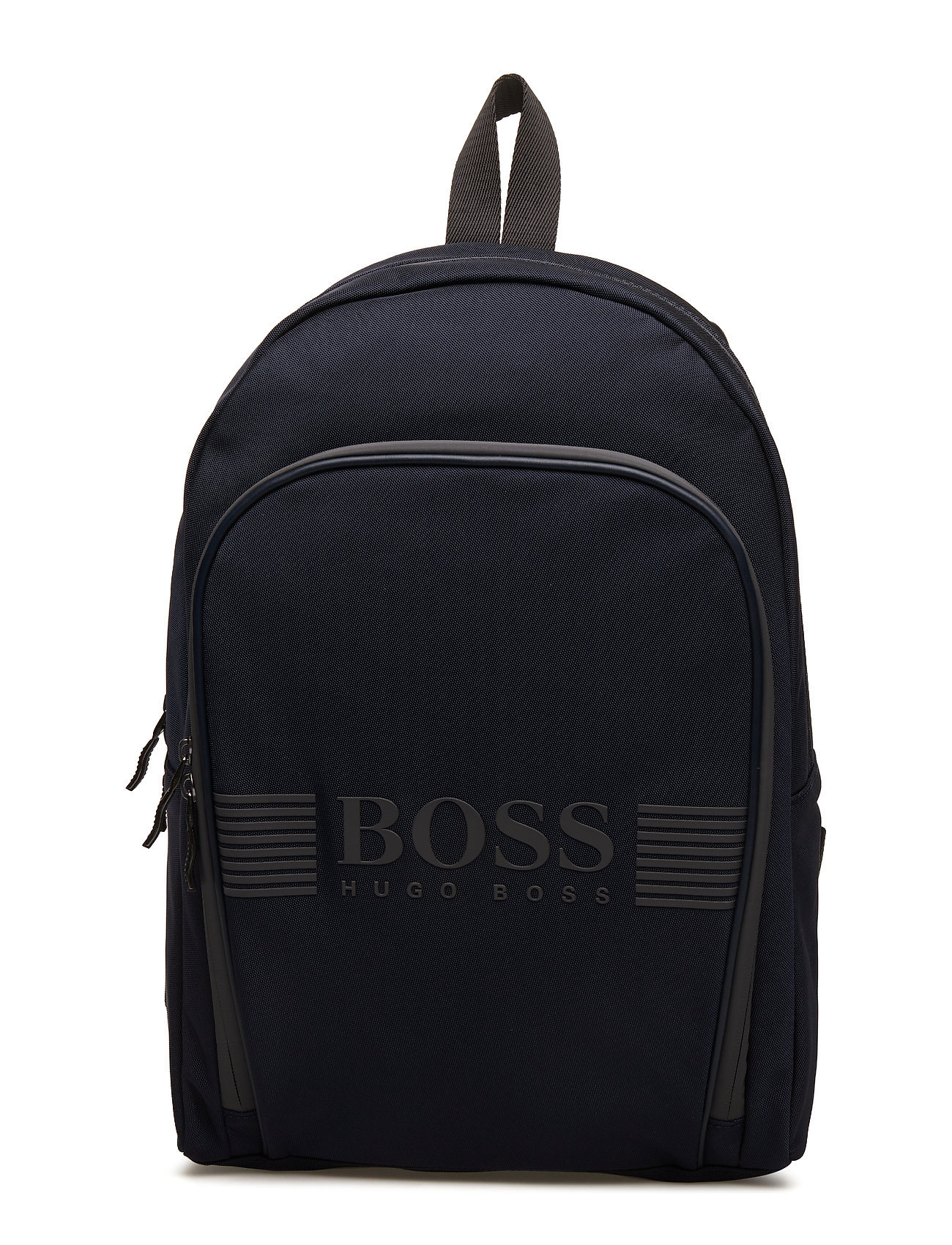 Pixel_backpack - Boss Athleisure Wear