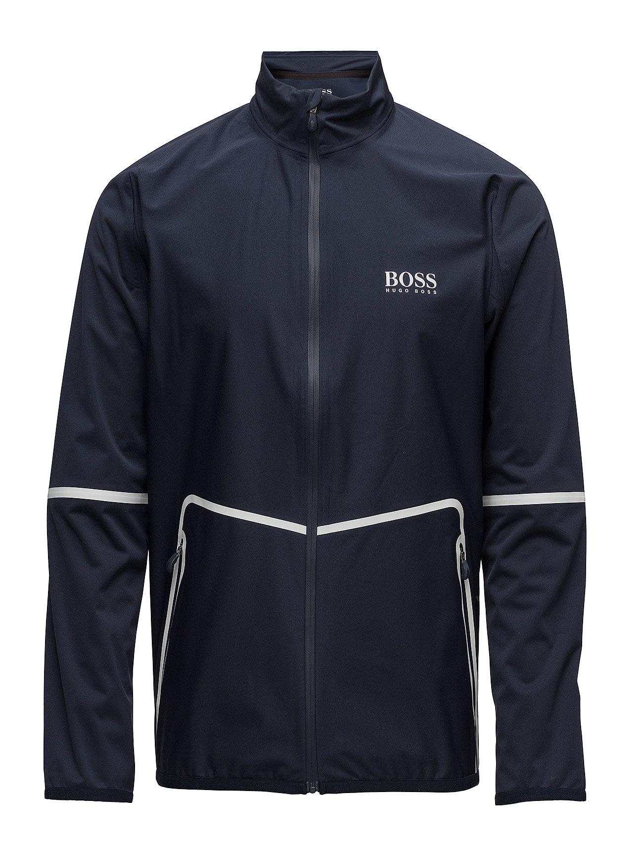 Sweatshirt & Hoodie Sale - Swalay Pro