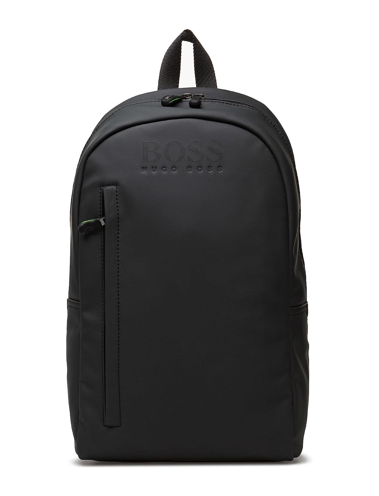 Boss Athleisure Wear Hyper_Backpack Ryggsäckar
