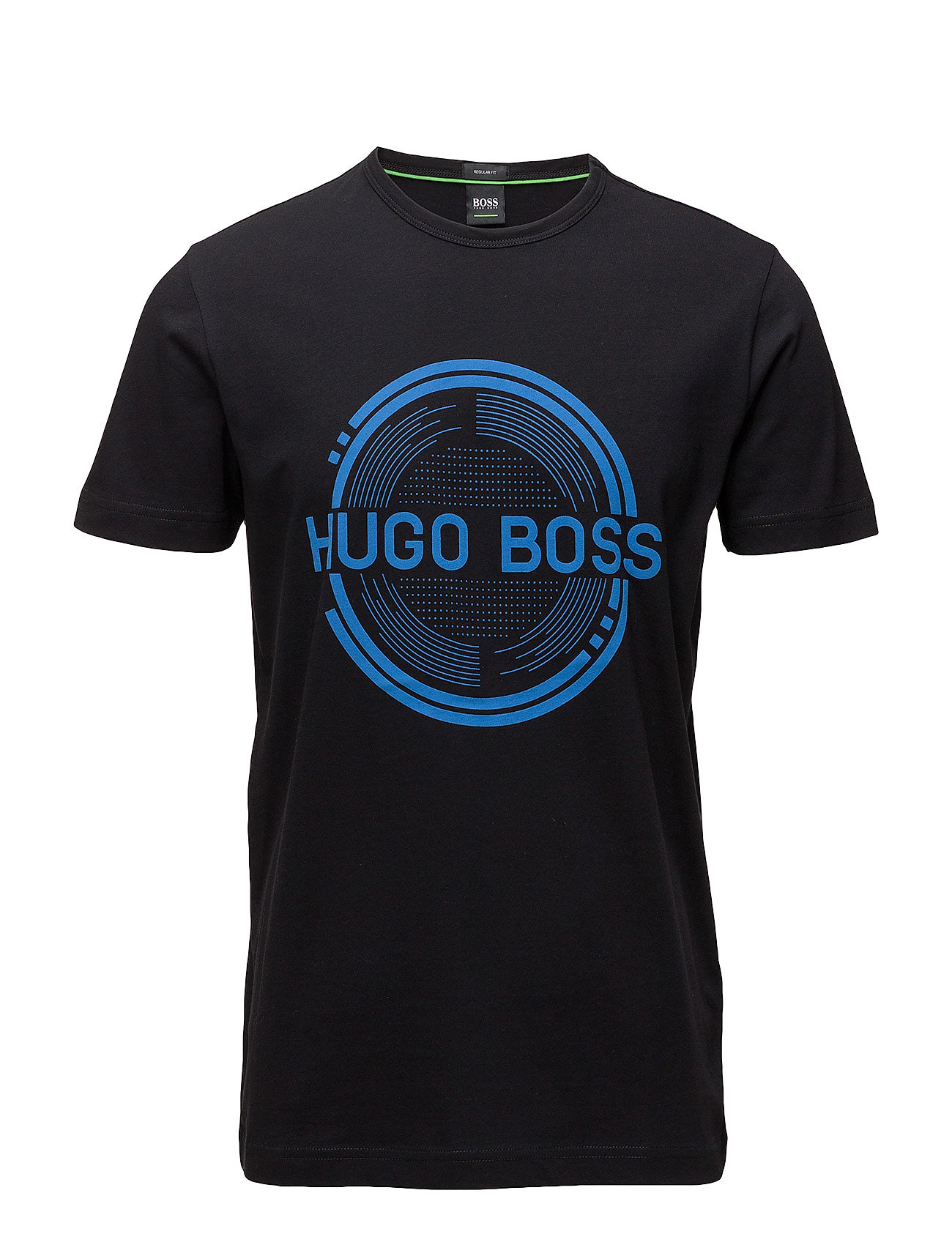 Tee 1 - Boss Athleisure Wear