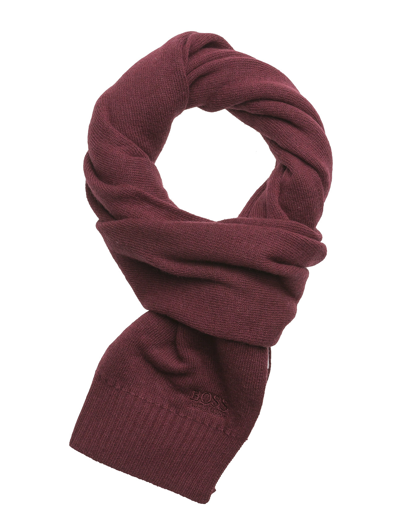 Scarf-Basic - Boss Athleisure Wear