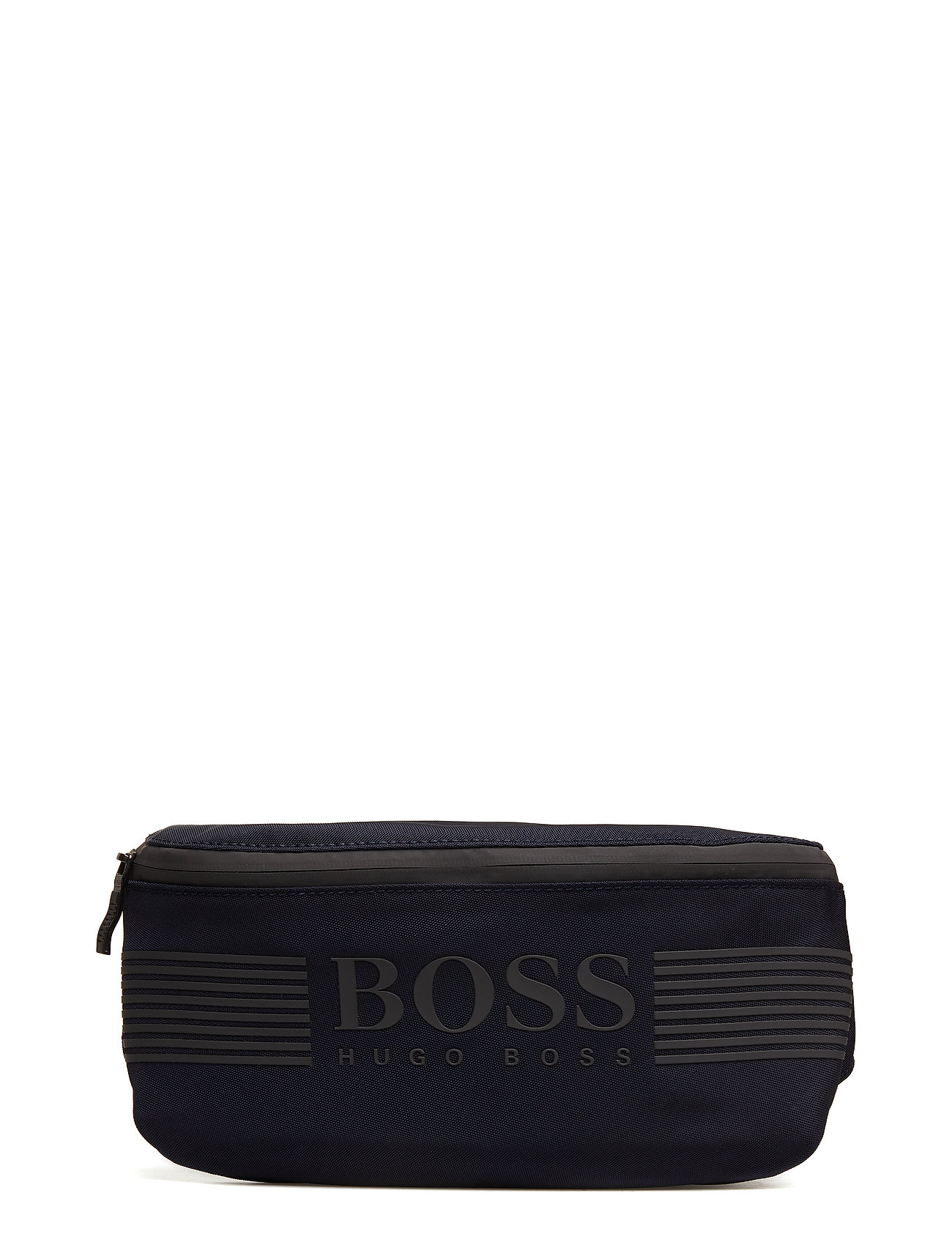 Boss Athleisure Wear Pixel_Waist bag