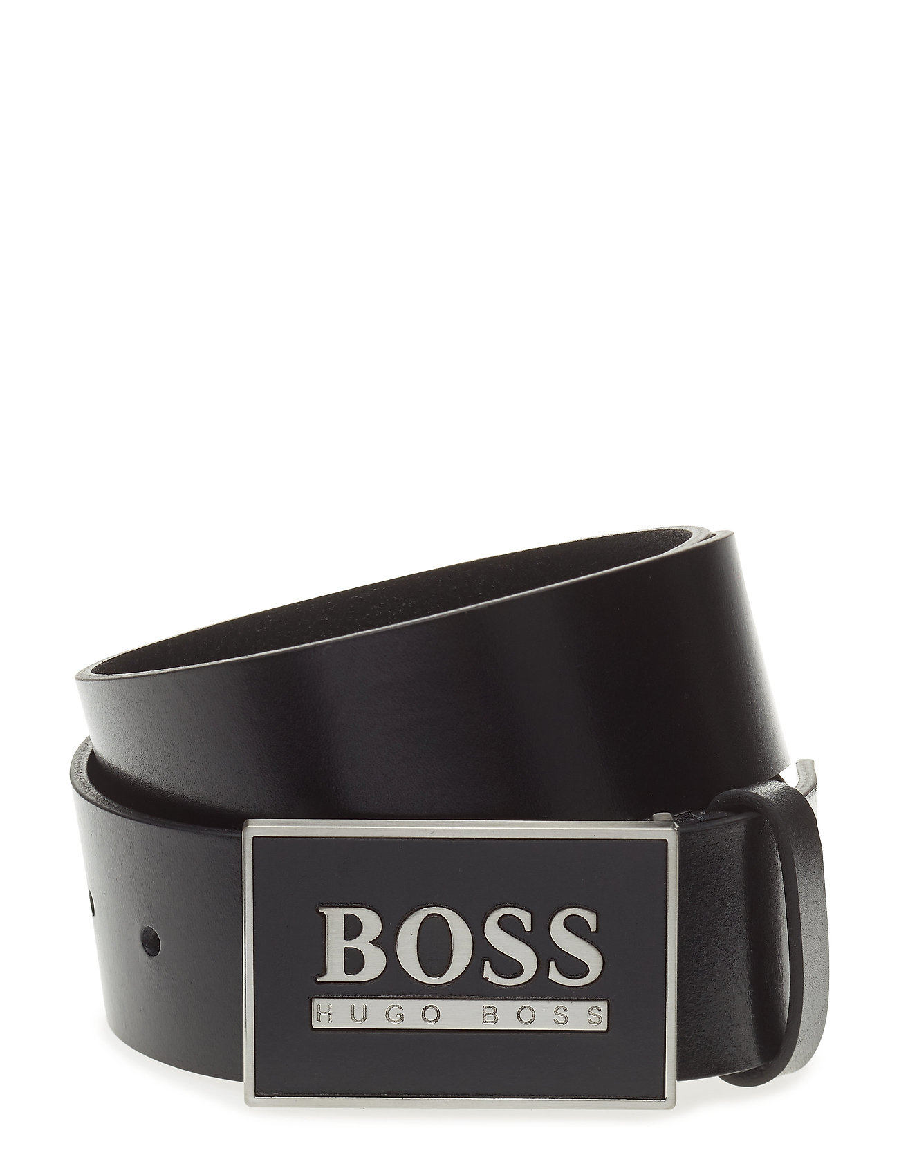Boss_icon_sz40 - Boss Athleisure Wear