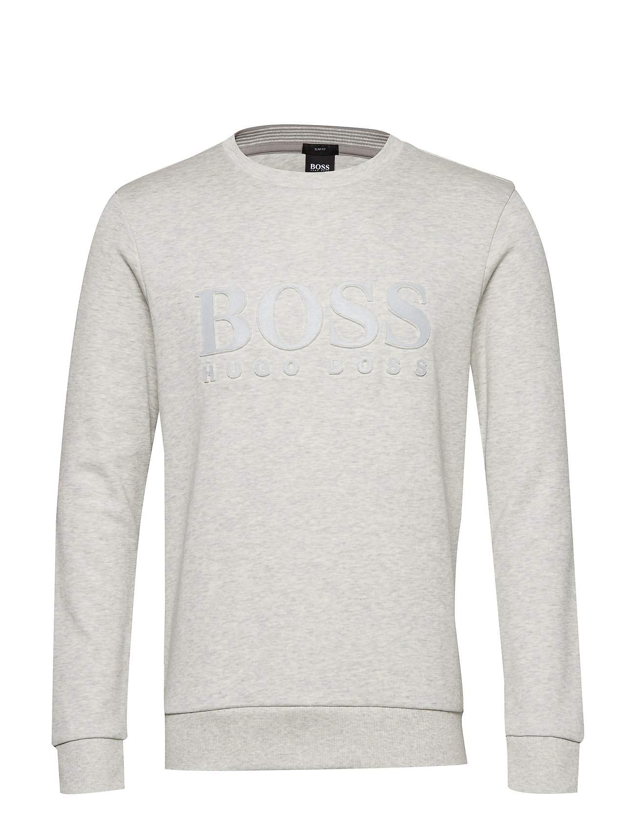 Salbo - Boss Athleisure Wear