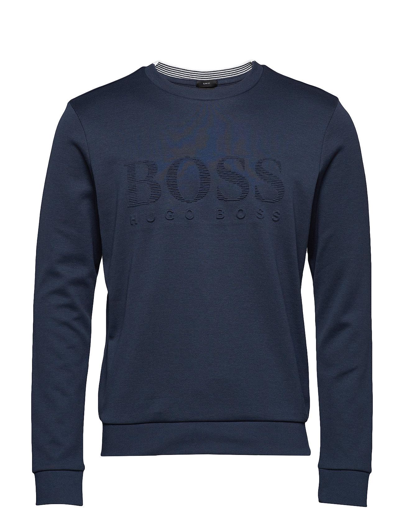 Boss Athleisure Wear Salbo Ögrönlar