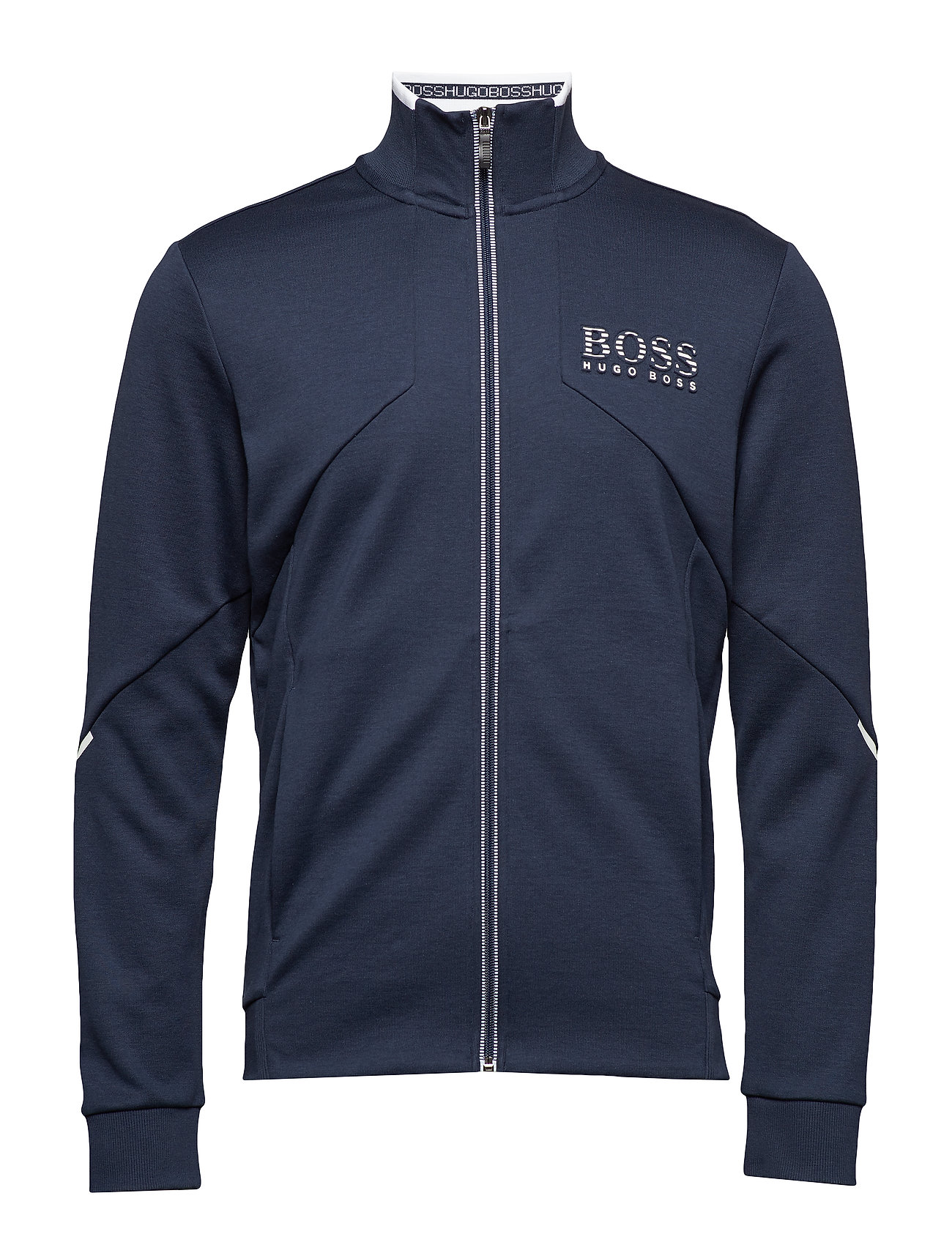 Boss Athleisure Wear Skaz - NAVY
