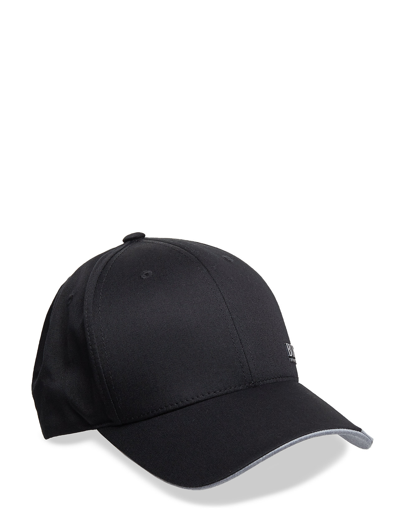 Cap-Basic - Boss Athleisure Wear