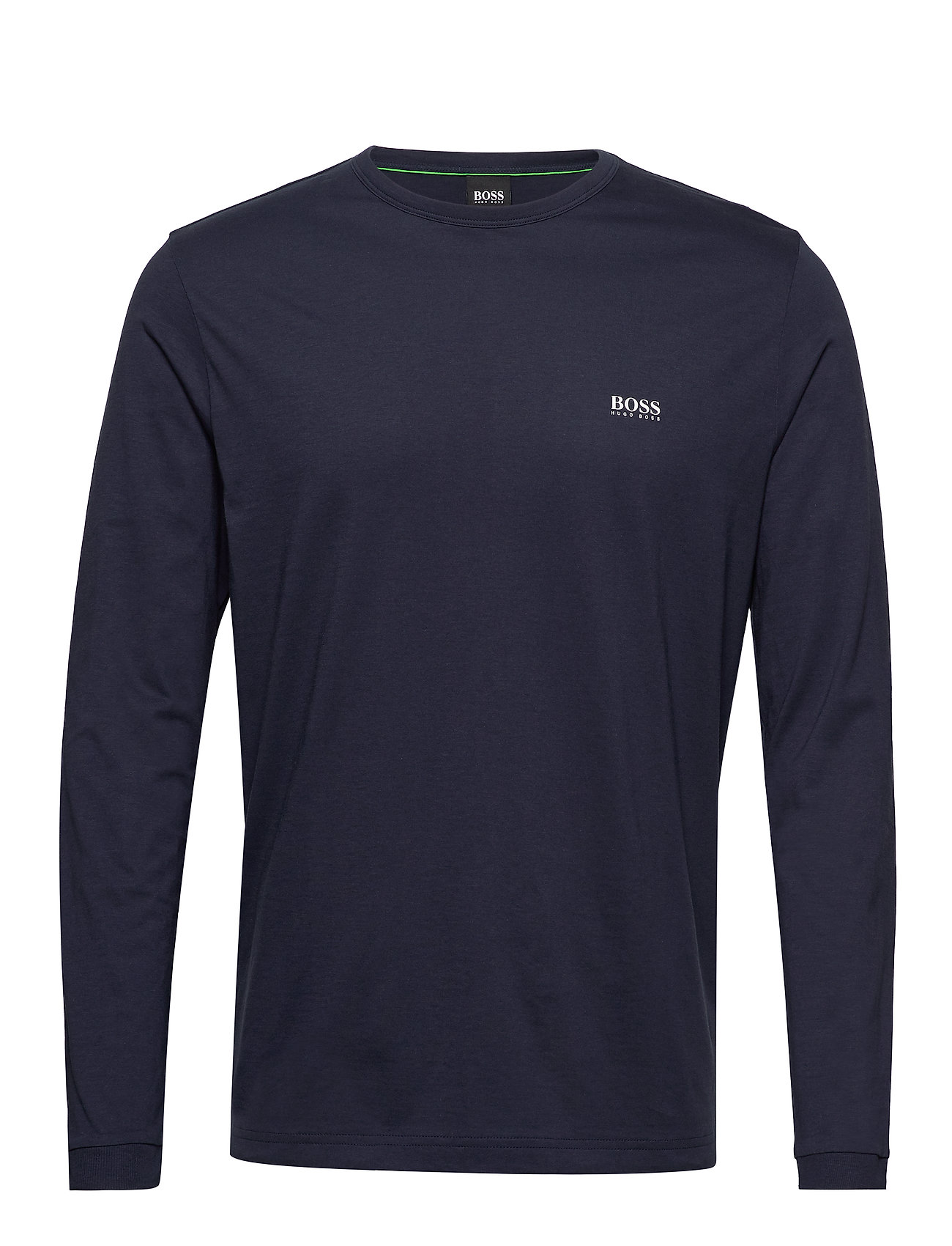 BOSS Athleisure Togn - NAVY