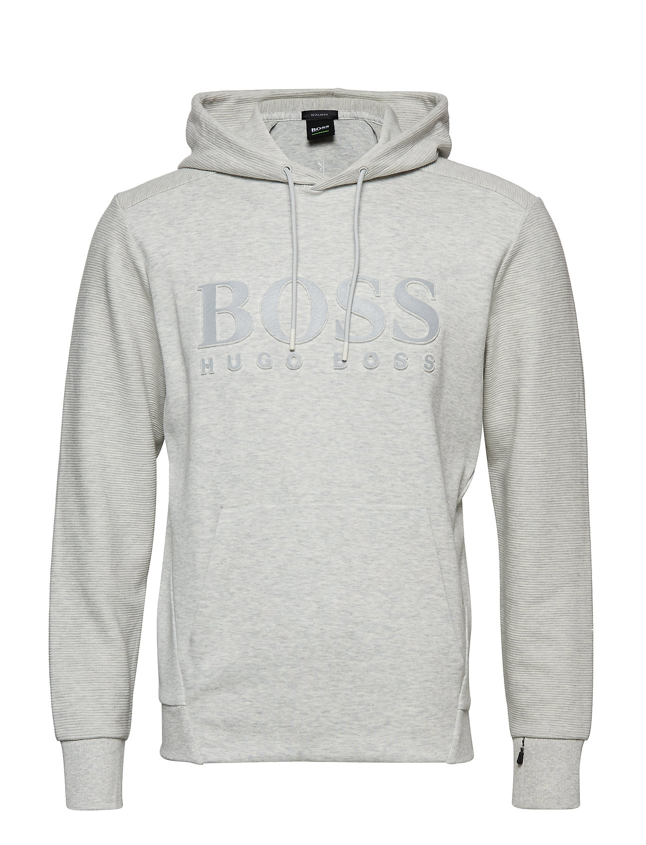 Soody - Boss Athleisure Wear