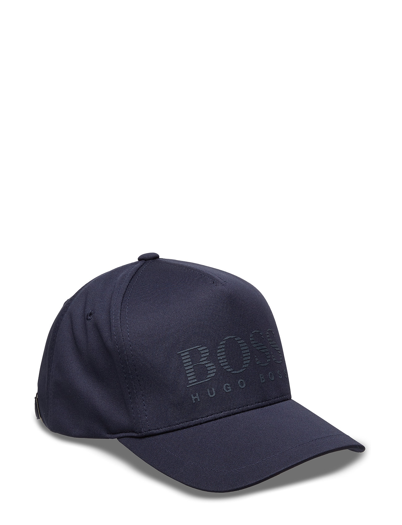 Boss-Cap-3 - Boss Athleisure Wear