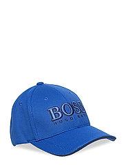 Cap US - DARK BLUE