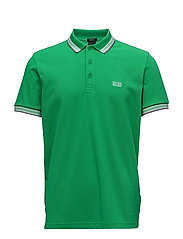 Paddy - MEDIUM GREEN