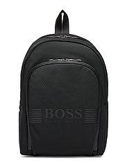 Pixel_Backpack
