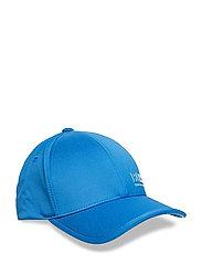 Boss-Cap-1 - BRIGHT BLUE