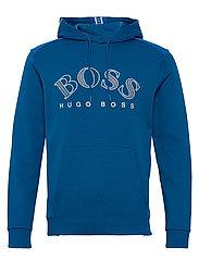 Soody - BRIGHT BLUE