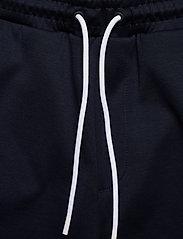 BOSS - Hadiko - sweatpants - navy - 3