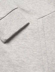 BOSS - Skaz - basic sweatshirts - light/pastel grey - 5