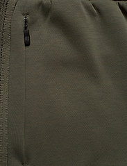 BOSS - Hadiko TR - sweatpants - dark green - 4