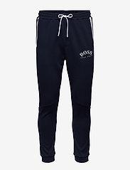 BOSS - Hadiko - sweatpants - navy - 0