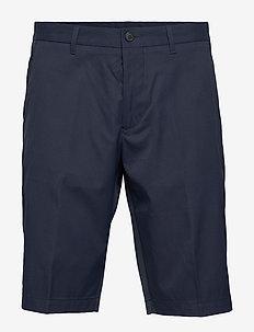 Hayler 8-2 - casual shorts - navy