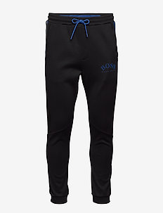 Hadiko - sweatpants - black