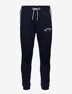 Hadiko - sweatpants - navy